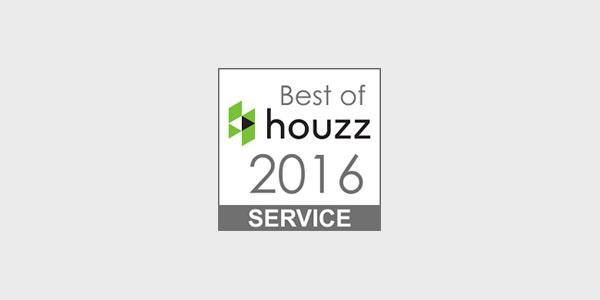 morvant moingeon best of houzz 2016